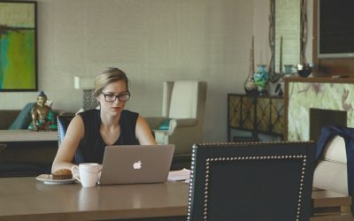 5 Reasons You Need to Hire a Professional Résumé Writer
