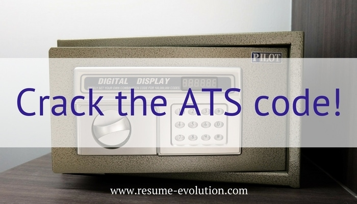 Resume Writing Services Archives Resume Evolution